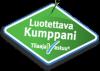 lk-logo